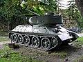 T-34-85 01.jpg
