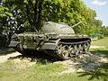 T-55A in Komárom, Hungary 2.jpg