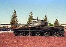 world of tanks premium