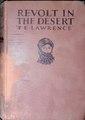 T.E. Lawrence 1.pdf