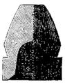 T3- d492 - Fig. 359. — Balle évidée de la Garde.png