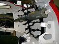 T54 Training Parola Tank Museum 4.jpg