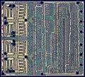 TB6560AHQ-HD.jpg