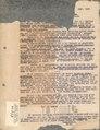 TDKGM 01.079 Koleksi dari Perpustakaan Museum Tamansiswa Dewantara Kirti Griya.pdf