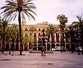 TH-Barcelona3.jpg