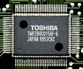 TMPZ84C015AF 01.png