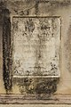 TNTWC - Grave of Jane Armstrong 01.jpg
