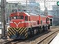 TRA R183 at Ruifang Station 20170824.jpg