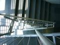 TR Treppenhaus-Turm.JPG