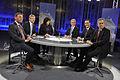 TV-Diskussion der Spitzenkandidaten (2898061027).jpg