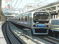 TWR 70-050 Osaki 20021228 (1).JPG