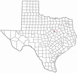 Whitney Texas  Wikipedia