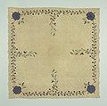 Table Mat (USA), ca. 1910 (CH 18805553).jpg