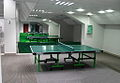 Table tenis club Racketka.jpg