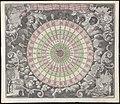 Tabula anemographica seu pyxis nautica vulgo compass charte (34333419784).jpg