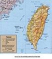 Taiwan'sReliefMap-2.jpg