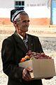 Tajikistan (1747969878).jpg