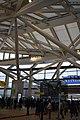 Takanawa Gateway Station 2003146.jpg