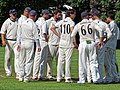 Takeley CC v. South Loughton CC at Takeley, Essex, England 074.jpg