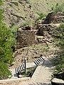 Takht Bhai Buddhist ruins 16 05 12 013000.jpeg