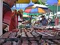 Talisman Market (Bangkok, Thailand) (28327739995).jpg