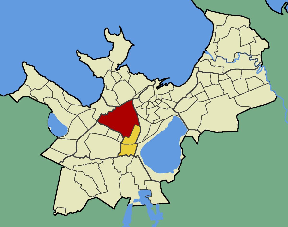et.wikipedia.org