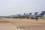 Tambov Airshow 2008 (63-17).jpg