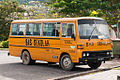 Tambunan Sabah Schoolbus-01.jpg