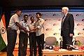 Tamil Film actor Vijay Celebrating World Environment Day at the U.S. Consulate Chennai 21.jpg