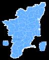 Tamil Nadu Legislative Assembly election, 2016 (Tamil).png