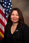 Tamy Duckworth, oficiala portreto, 113-a Congress.jpg