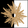 Tan spore print icon.png