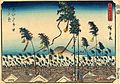 Tanabata Festival in Edo (Hiroshige, 1852).jpg