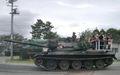 Tank type74.jpg