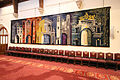 Tapestry, Guildhall, London.jpg
