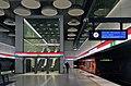 Tapiola metro station 1.jpg
