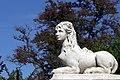 Tarde de junio en los jardines de Aranjuez (14181423927).jpg