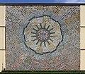 Tarnow Tamel mozaika.jpg