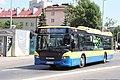 Tarnow autobus 627.jpg