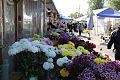Tashkent city bazar.jpg