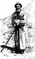 Tatar de Khourzouk. Grove, Florence Craufurd. Le Caucase. 1899. P.16.png