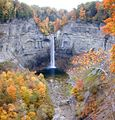 Taughannock Falls.JPG