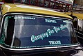 Taxi love (3529764605).jpg