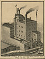 Taylor Map - Havemeyers Eastwick Sugar Refinery.jpg
