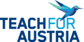Teach for Austria Logo.png