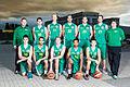 Team13-14.jpg