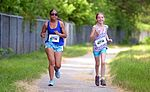 Team Offutt celebrates diversity during Rainbow Run 160623-F-KS317-004.jpg