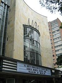 Teatro Lido-Medellin.JPG