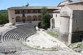 Teatro romano -.jpg