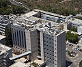 Technion – Israel Institute of Technology09.jpg